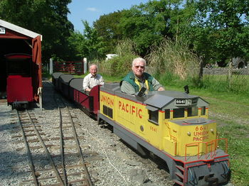 conwy valley railway museum1.jpg