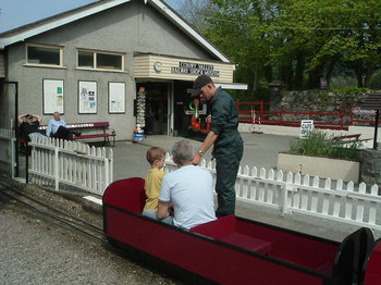 conwy valley railway museum2.jpg